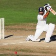 I'm going to do the impossible – pick my favourite 10 centuries from Sachin's 50 centuries. I've attempted a similar task before – picked out 20 moments from 20 years […]