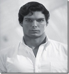 christopher-reeve-20070724-287989