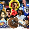 The 2nd biggest circus in cricket (2nd only to the actual IPL tournament) just concluded today. I am talking about the IPL auctions. From the auctions this year one thing...