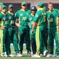 This post cross-published on HoldingWilley In the last 20 years of international cricket South Africa have played 455 matches and lost 154 – a win record of 62.4%, marginally ahead...