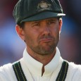 I think I've been fairly vocal about my contrasting feelings for Ricky Ponting . Despite the immense talent the bloke was blessed with, I would've still hated to see him beat […]