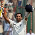 That Silken Touch – Those wrists! Beauty in cricket is in abundance – but you stood out The sole bearer of melody in today's hammer and tongs cricketing world The...