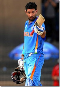 Yuvraj-Singh-pictures-1