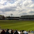 On 17May14 I got a mail in my inbox about the bi-centenary celebrations at Lords on 22May14. We had already bought tickets to the MCC Vs. ROW match in Feb...