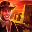 The Book of Ra may be the most well-known of all the Gaminator slot machines produced by Novomatic. If you need free book of ra slots – click here. Since […]