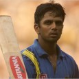 I've tremendous respect for Rahul Dravid – The Wall; which cricket fanwould not for a man who has 10000+ runs in both forms of the game with 29 centuries to […]