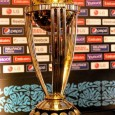This post cross-published on HoldingWilley This is my 20th season of cricket fandom and my 6th world cup in those 20 years. The first season I got hooked onto to […]