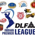 Before I start my rant let me clarify – I'm no IPL fan. Give me a choice between Test, ODI, T20 and it will be Test Cricket all the way. […]